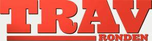 logo-travronden_0