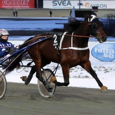 Foto: Kjelle Svensson